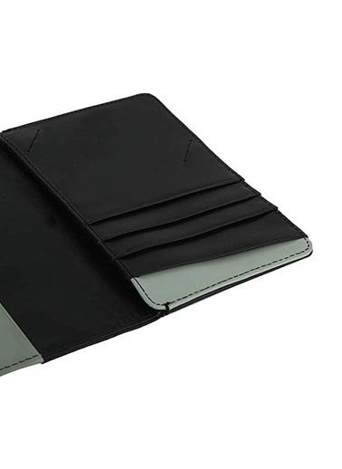 Levi's® Kartlık Siyah
